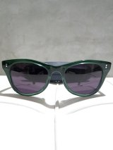 sale 30%off undercoverism/アンダーカバイズム Sunglasses.