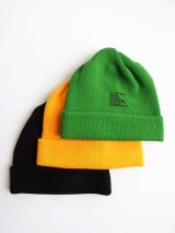 sale n.hoolywood exchange service / エヌハリウッド knit cap.