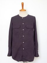 sale bed j.w ford / ベッド フォード nel.