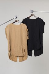 sale bed j.w ford / ベッド フォード arms(camel).