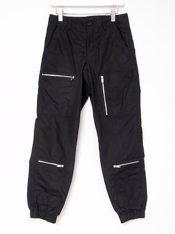 画像1: sale undercover /アンダーカバー flight pants.