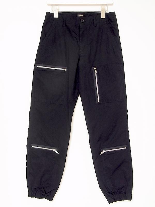 画像4: sale undercover /アンダーカバー flight pants.