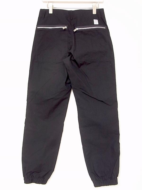 画像5: sale undercover /アンダーカバー flight pants.
