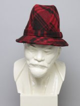 sale Mountain Research / Saunter Hat