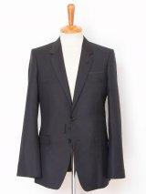 n.hoolywood / エヌハリウッド basic 2b jacket.