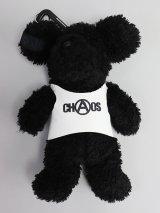 Demo Goods 018 Mic Bear