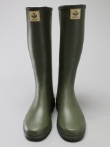Mountain Research / Wellington Boots