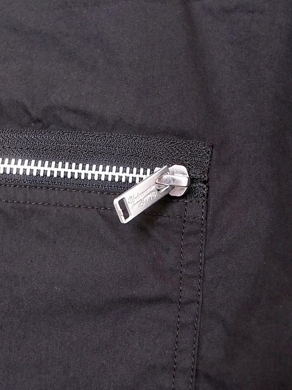 画像3: sale undercover /アンダーカバー flight pants.